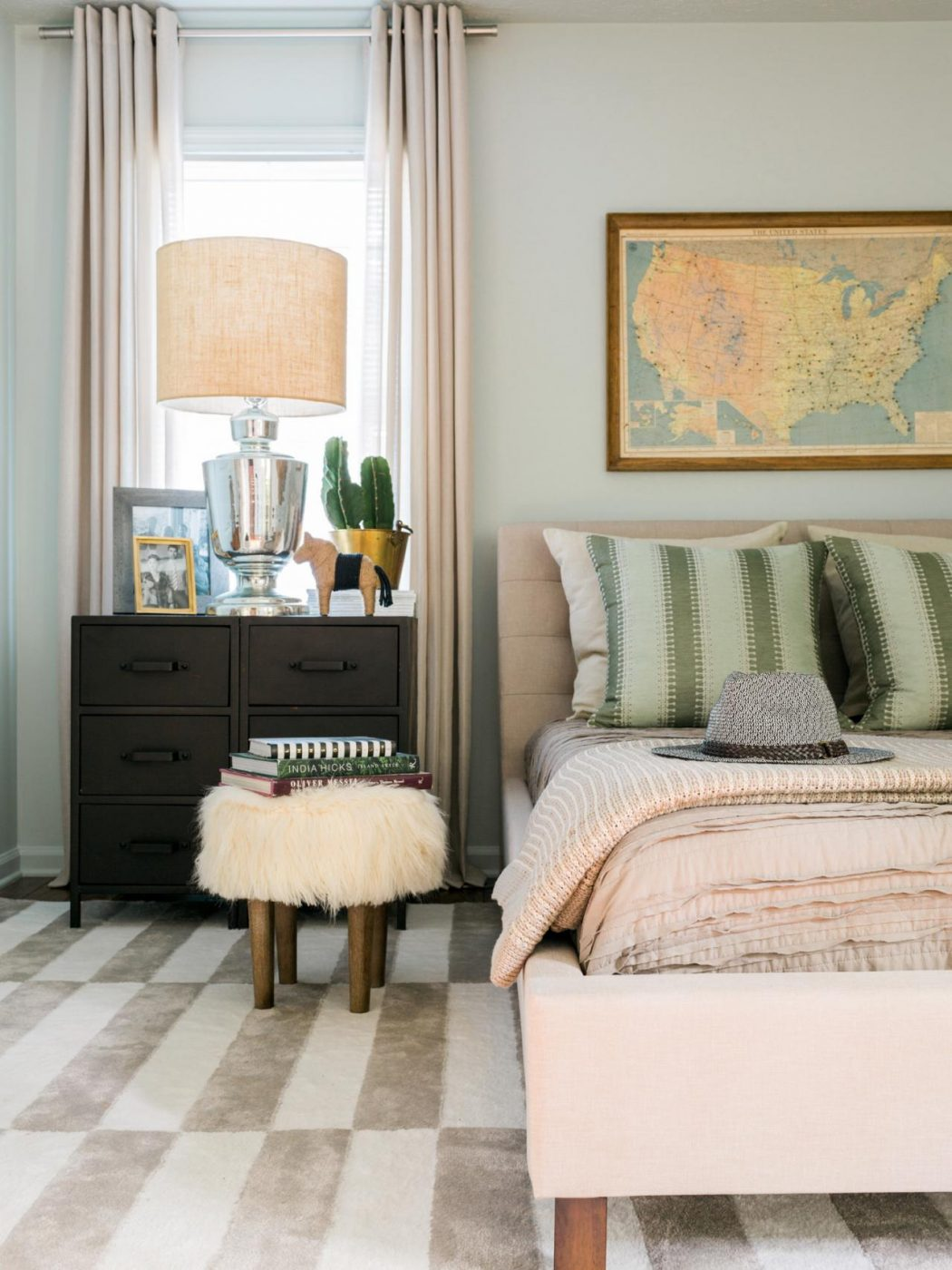 Top 5 Girls' Bedroom Decoration Ideas in 2020 | Pouted.com on Best Rooms For Girls  id=42837