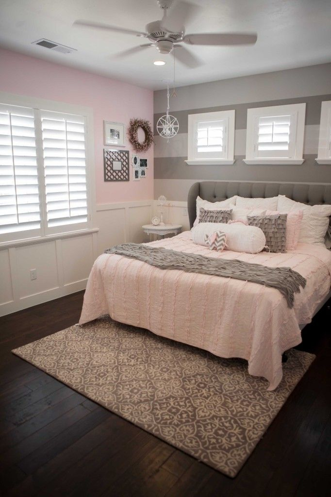 Top 5 Girls' Bedroom Decoration Ideas in 2018 - Pouted ... on Decorations For Girls Room  id=90268
