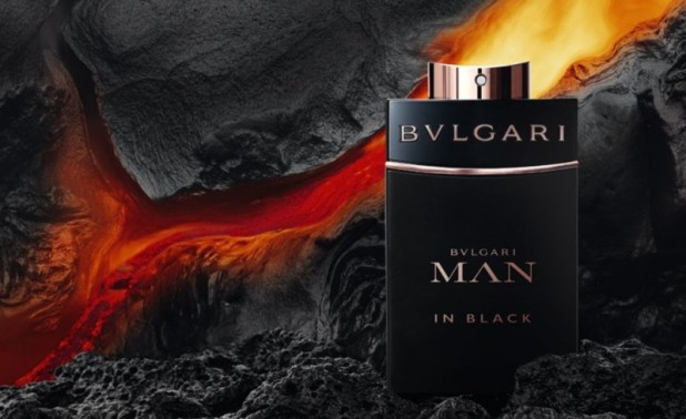 Bvlgari-Man-In-Black-Bvlgari-for-men 21 Best Fall & Winter Fragrances for Men in 2017