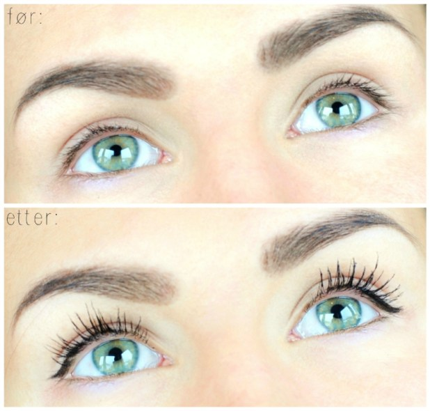 Cheery-Bloom-fiber-mascara-675x644 5 Best 3D Fiber Lash Mascaras