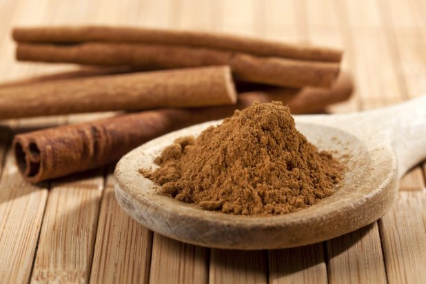 Cinnamon2 6 Unique Healing Products That You Must Try