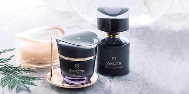 Cle-de-Peau-Beaute-Synactif-Intensive-Cream1 5 Most Expensive Face Creams in the Market