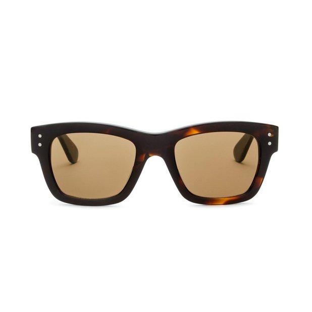 Coffee-sunglasses2 12 Most Unusual Sunglasses Ever