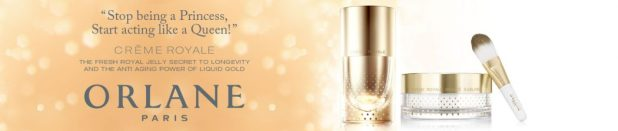 Creme-Royale-Orlane4 5 Most Expensive Face Creams in the Market