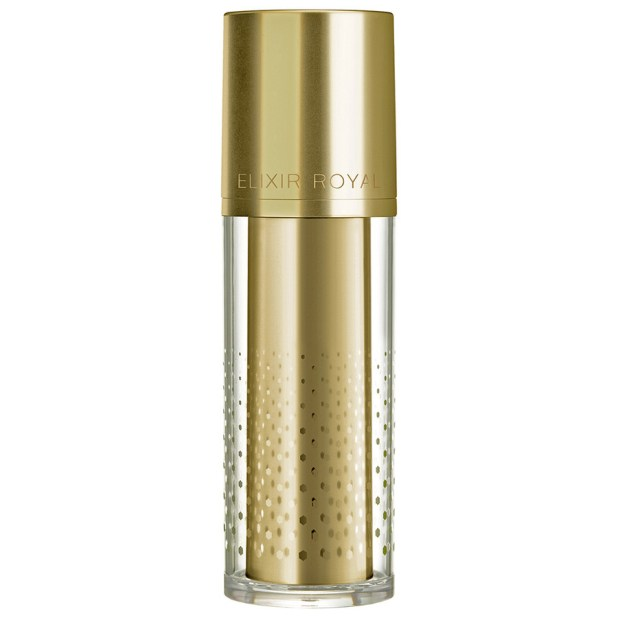 Creme-Royale-Orlane5 5 Most Expensive Face Creams in the Market