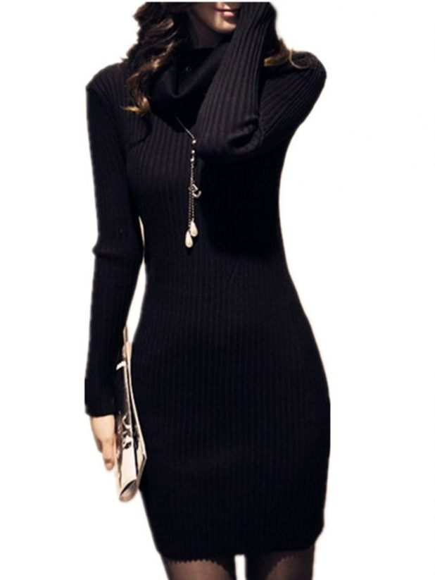 Dresses-to-wear-at-a-Winter-Wedding-675x899 7 Stellar Christmas Gifts for Your Woman