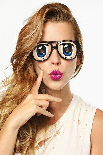 EYE-See-You-Sunglasses3 12 Most Unusual Sunglasses Ever