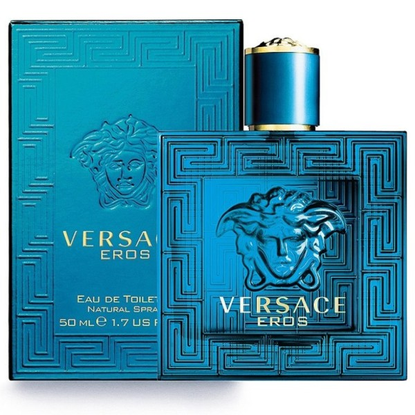 Eros-Versace-for-men 21 Best Fall & Winter Fragrances for Men in 2017