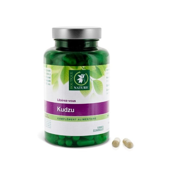 Kudzu2 6 Unique Healing Products That You Must Try