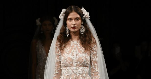 Naeem-Khan-bridal-fb-675x354 2017 Wedding dresses Trends for a Gorgeous-looking Bride