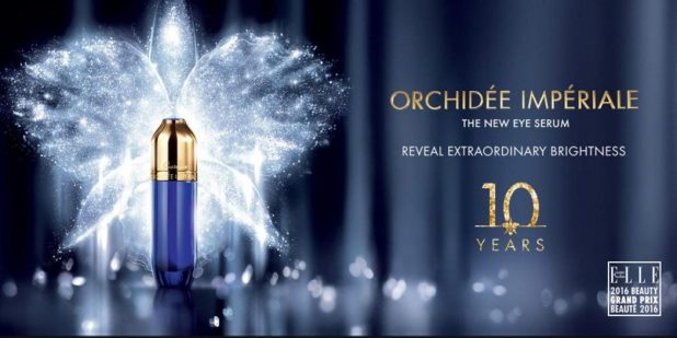 Orchidée-Impériale-Guerlain2 5 Most Expensive Face Creams in the Market