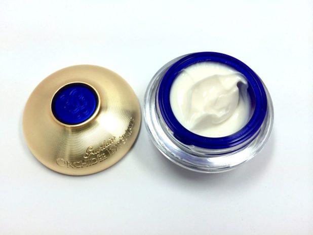 Orchidée-Impériale-Guerlain5 5 Most Expensive Face Creams in the Market
