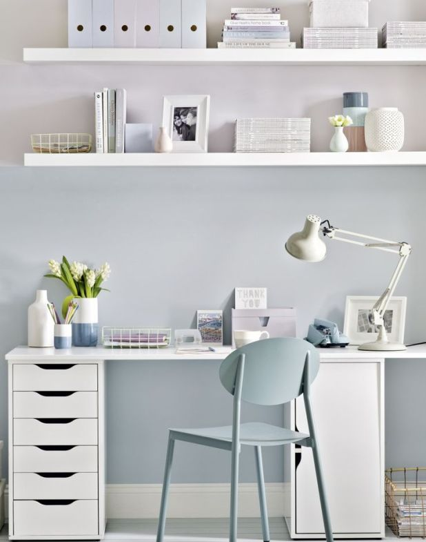 Play-With-Colors3 8 Office Decoration Designs For 2017