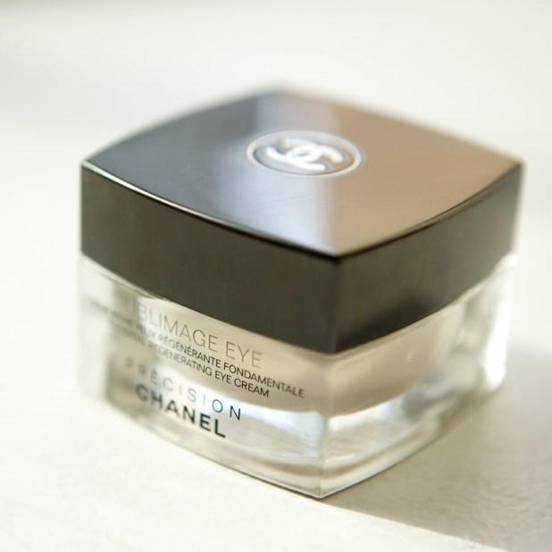Precision-Sublimage-Serum-Essential-Regenerating-Cream-Chanel5 5 Most Expensive Face Creams in the Market