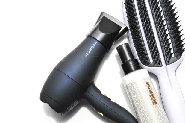 Sephora's-Hair-Dryer2 6 Best-Selling Beauty Products For Women