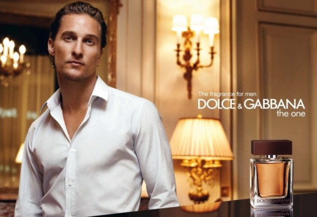 The-One-for-Men-Dolce-and-Gabbana-for-men 21 Best Fall & Winter Fragrances for Men in 2017