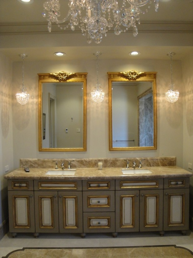 Vanity-bathroom-mirrors2-675x900 27+ Trendy Bathroom Mirror Designs of 2017
