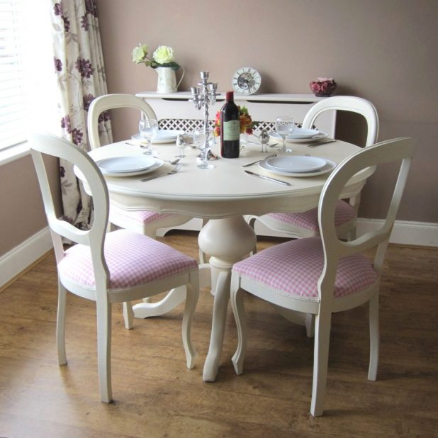 Vintage-Dining-Rooms3 +15 Best Luxurious and Modern Dining Room Design for 2017