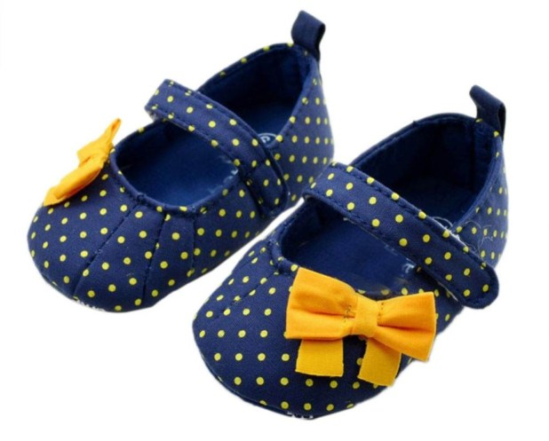 WXBUY-Baby-Girl-Shoes2-675x543 20+ Adorable Baby Girls Shoes Fashion for 2017