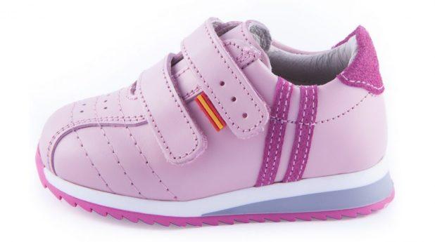 Wobbly-Waddler-baby-girl-shoes-Natasha-675x377 20+ Adorable Baby Girls Shoes Fashion for 2017