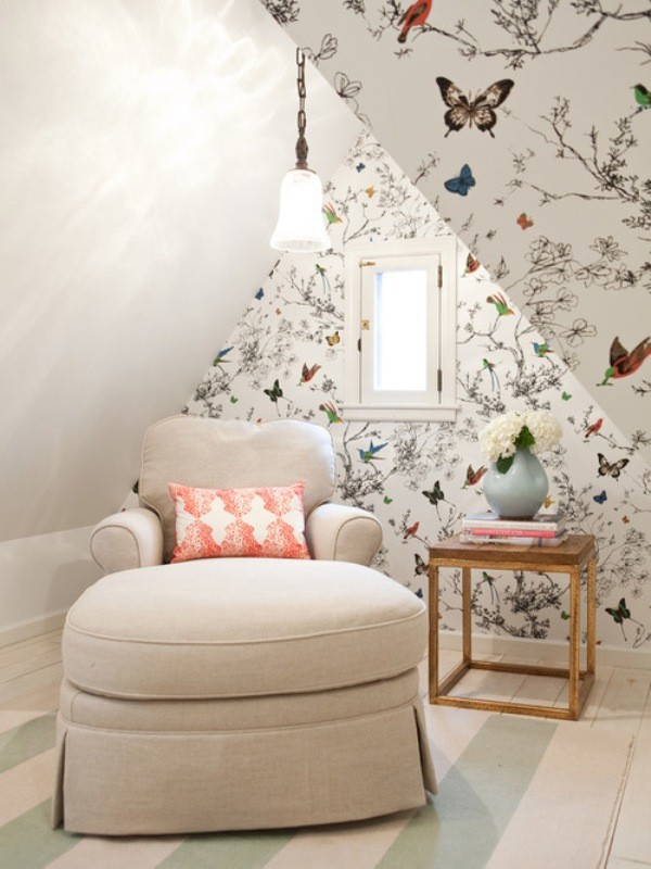 butterfly-decoration-ideas-4 15 Newest Home Decoration Trends You Have to Know for 2017