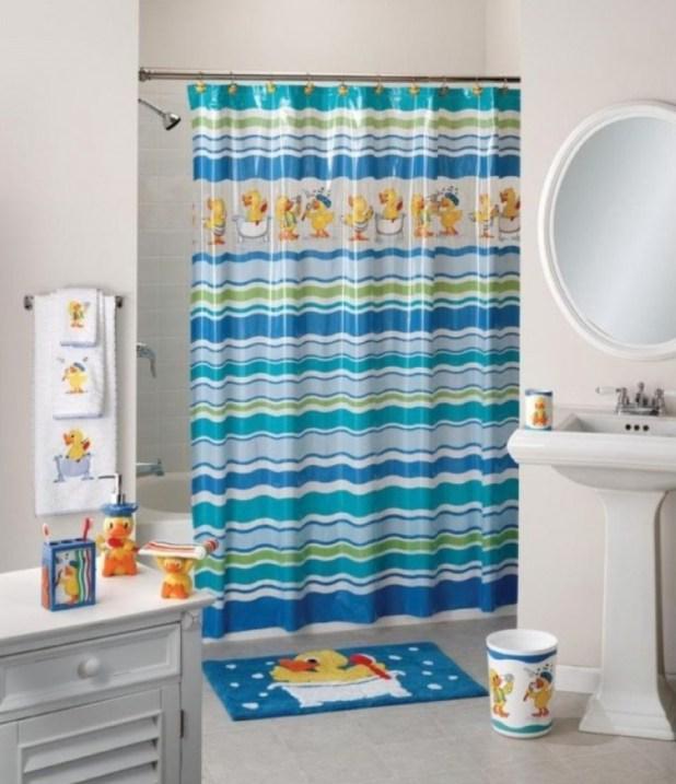 duck-bathroom4-675x783 5 Bathroom Designs of kids' Dreams