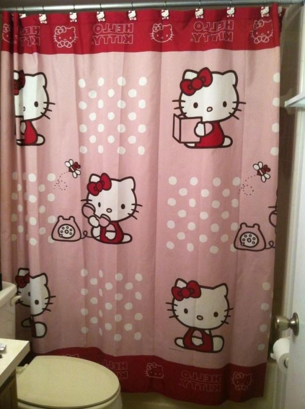 kitty-bathroom5-675x904 5 Bathroom Designs of kids' Dreams