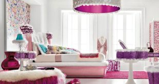 7 Design Ideas for Teens' Bedrooms