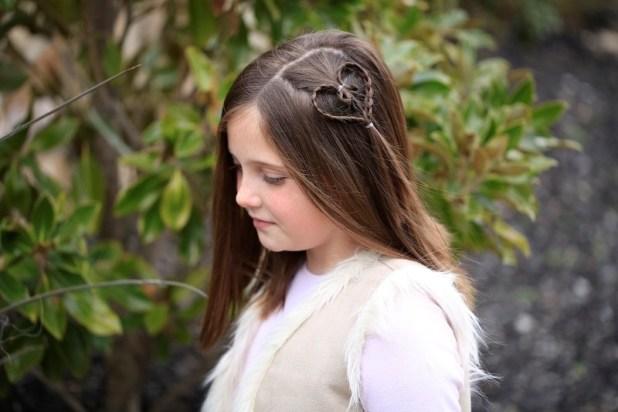 accent-braids-19 28 Hottest Spring & Summer Hairstyles for Women 2017