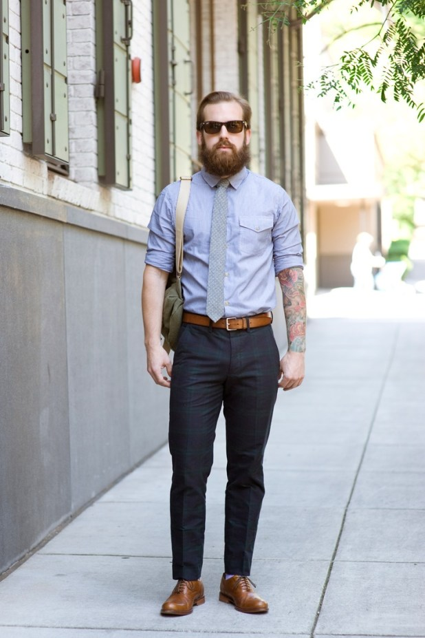 formal-outfit-675x1013 10 Most Stylish Outfits for Guys in Summer 2017