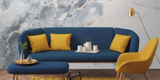 home-color-trends-2017-17 Newest Home Color Trends for Interior Design in 2017