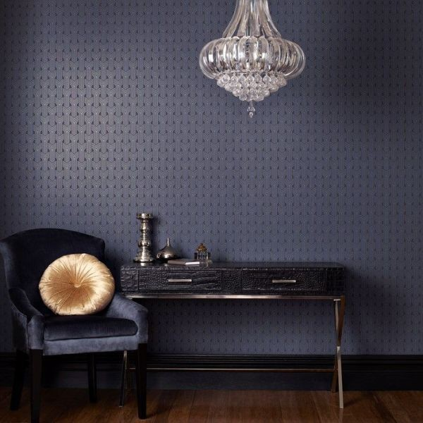 home-color-trends-2017-19 Newest Home Color Trends for Interior Design in 2017