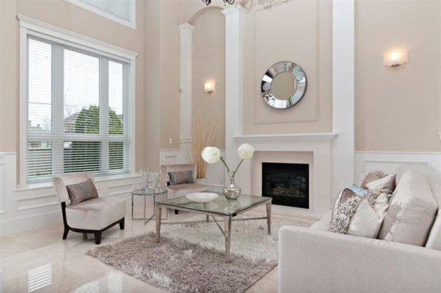 pastel-colors-17 Newest Home Color Trends for Interior Design in 2017