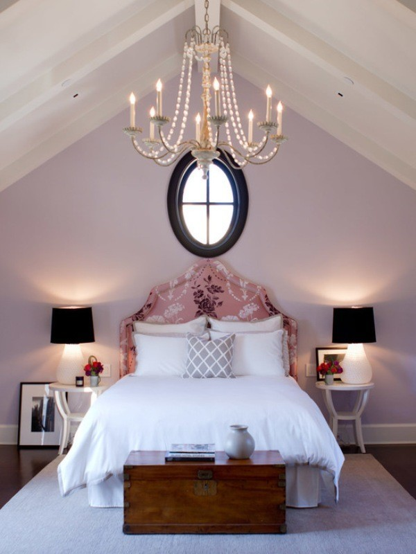 pastel-colors-9 Newest Home Color Trends for Interior Design in 2017