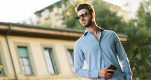 10 Most Stylish Outfits for Guys in Summer 2017