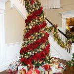 Top 10 Christmas Decoration Ideas Trends 2019 2020 Pouted Com