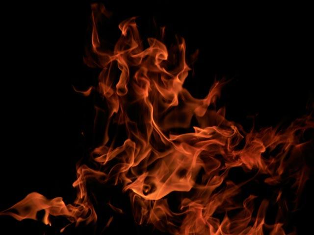 flame_dance.jpg