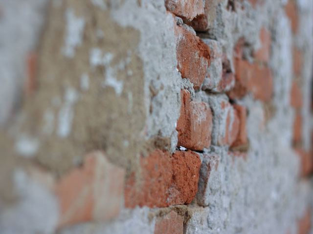 old_wall_bricks.jpg