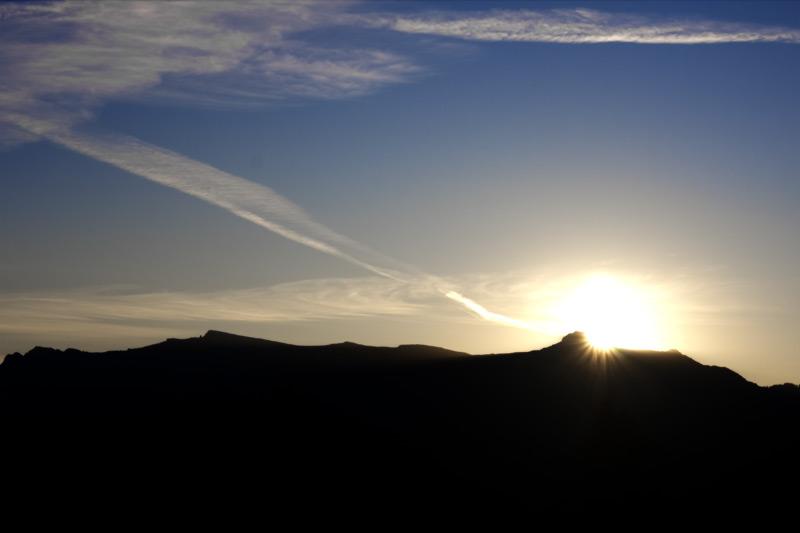 sunset-ceahlau.jpg