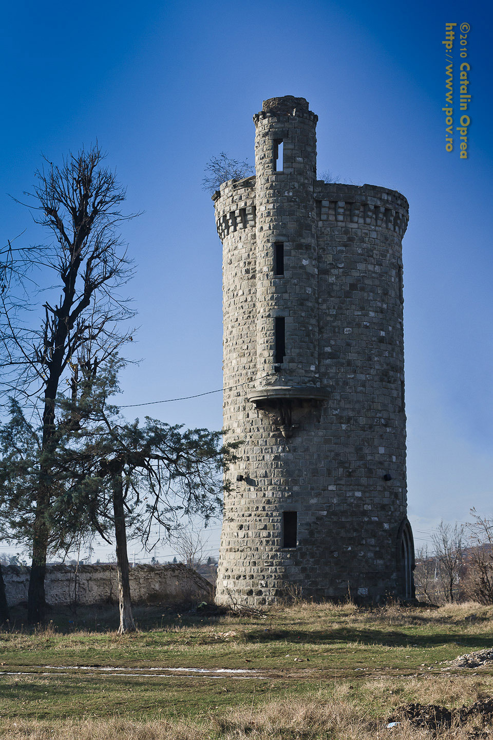 Floresti-tower-IMG_6215.jpg