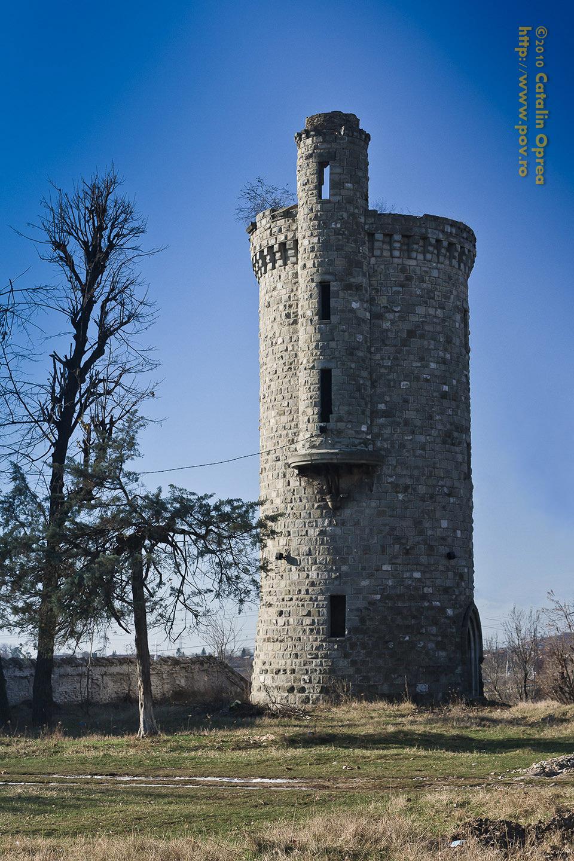 Floresti-tower-IMG_6215.jpg