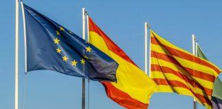 Spain and Portugal close borders coronavirus outbreak