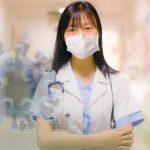 Coronavirus Patients in Wuhan
