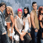 RBD - Where are they now?