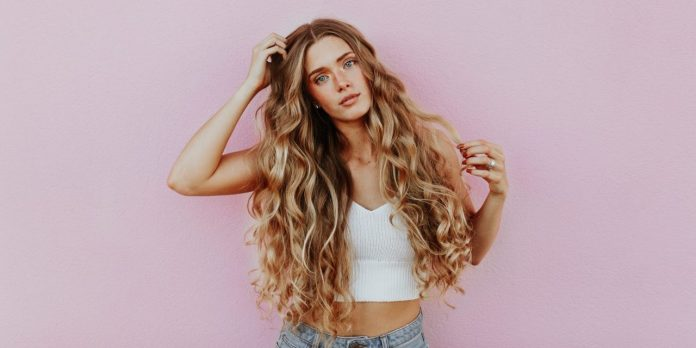 6-hair-products-that-repair-your-damaged-hair-and-how-to-use-them