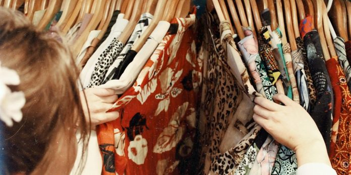 why-i-love-and-encourage-thrift-shopping-and-why-you-should-too
