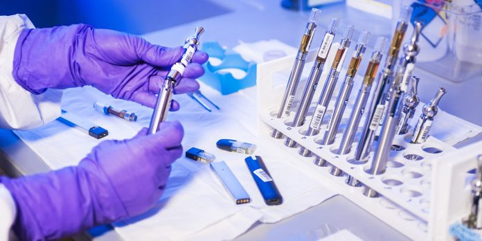 the-first-coronavirus-vaccine-a-creation-of-russian-scientists