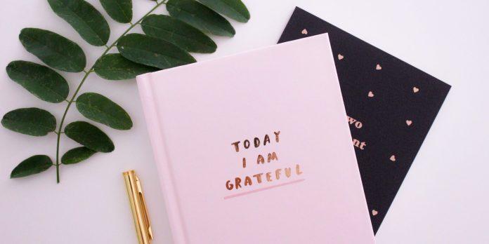 how-i-learned-gratitude