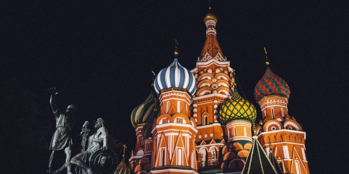 reasons-why-i-love-russia-and-the-russian-culture