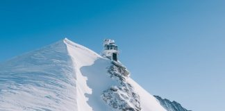 jungfraujoch-one-of-the-most-marvelous-attractions-of-switzerland